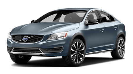 2016 Volvo S60 Cross Country in Ocala, FL | Plattner's Ocala Volvo