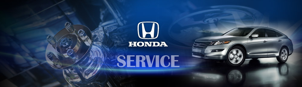 Concesionario Honda En Mesa, AZ Sirviendo Phoenix