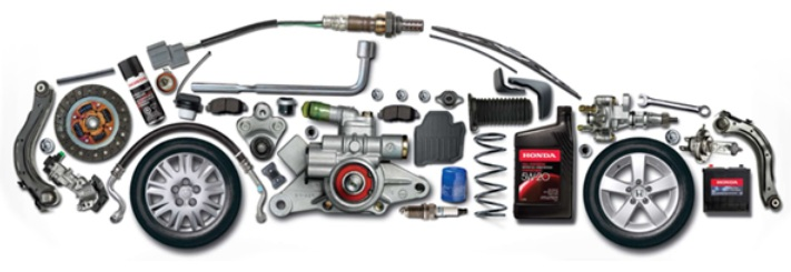 Need To Maintain Or Accessorize Your Honda? Come Down To Honda Of Superstition  Springs And Let Our Honda Parts Specialist Give You A Hand.