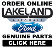 Order Online Genuine Ford Parts and Accessories