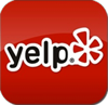 Lakeland Automall Yelp Review Website