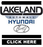 Order Online Genuine Hyundai Parts and Accessories
