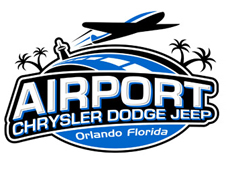 about airport chrysler dodge jeep serving orlando kissimmee and. Cars Review. Best American Auto & Cars Review