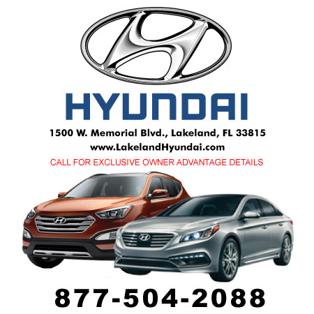 new is buy used hyundai inventory a lakeland why and dealer car