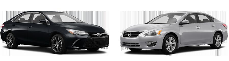 2015-Toyota-Camry-vs-Nissan-Altima