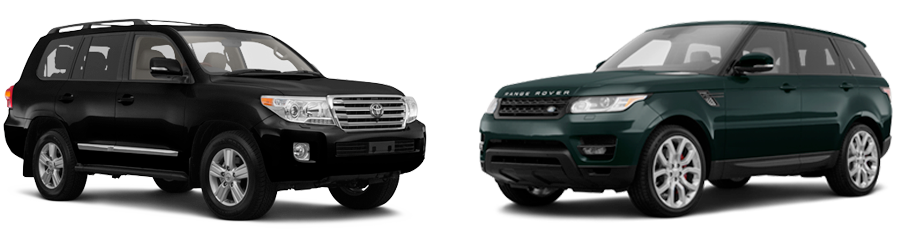2015-Toyota-Land-Cruiser-vs-Land-Rover-Range-Rover