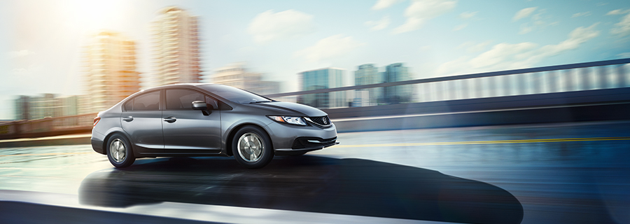 Honda Dealers In Tennessee >> About Honda Of Murfreesboro Honda Dealer Serving Murfreesboro Tn
