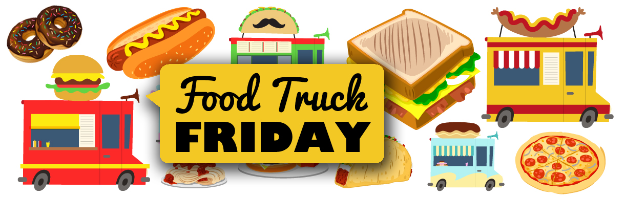 Image result for food truck clip art
