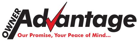 Lakeland Automall Owner Advantage Program