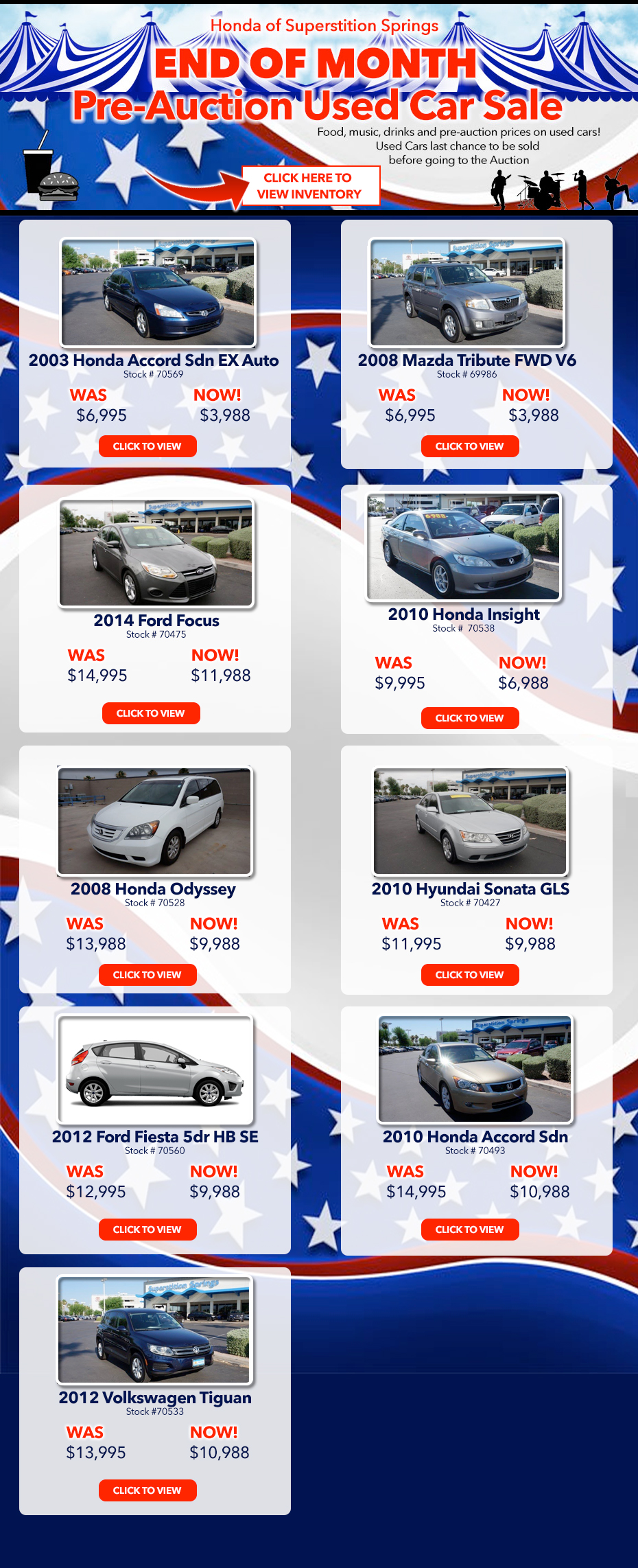 research dealership mesa large frost groovecar se alpine hyundai awd suv tucson limited composite az