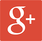 google plus review fairfield honda