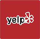 yelp site review fairfield honda