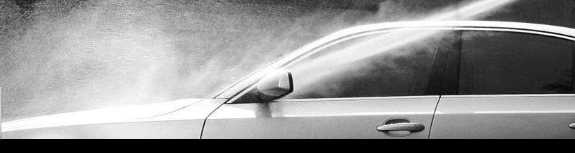 car details win-win
