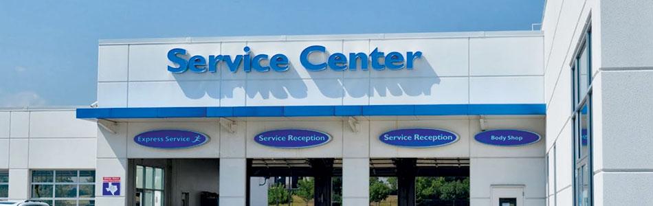 Reliable Honda Service And Maintenance In Dallas, TX