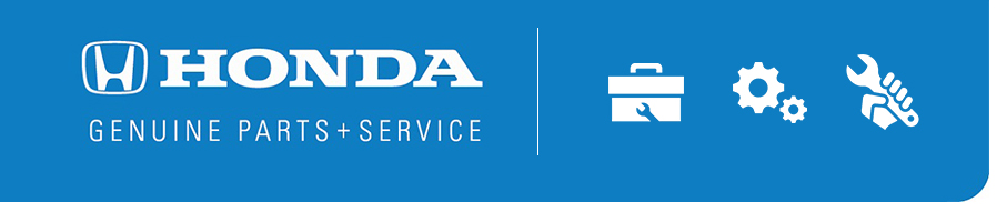 Genuine Honda Auto Parts And Vehicle Accessories For Sale In Dallas, TX