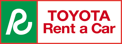 Would You Like To Rent A Quality, Toyota Vehicle From Your Toyota  Dealership? If You Need To Rent A Car Near Camarillo And Thousand Oaks, We  Invite You To ...