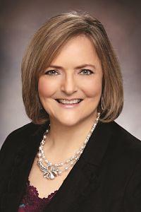 Bonnie   Guither Bio Image