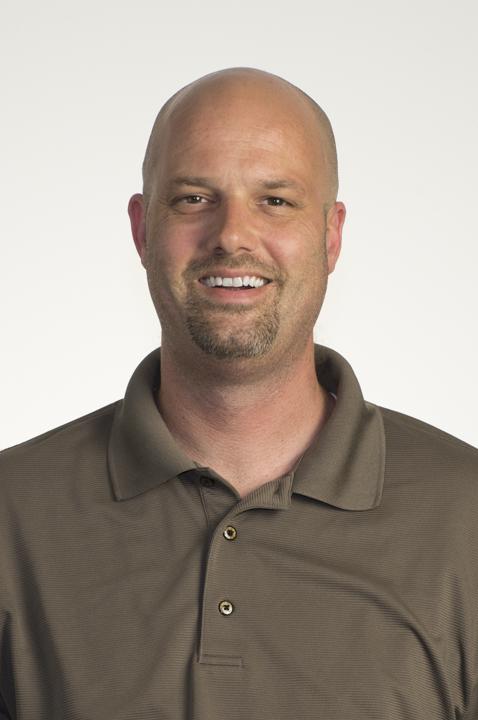 Eric Lewis Bio Image
