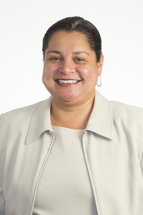 Priscilla Prates Bio Image