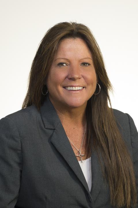 Denise Dupelle Bio Image