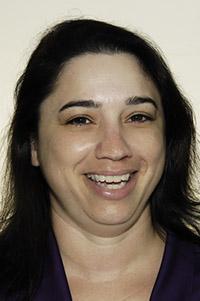 Jennifer Chasse Bio Image