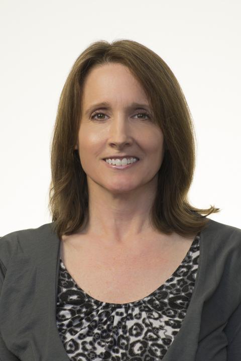 Carol Manning Bio Image