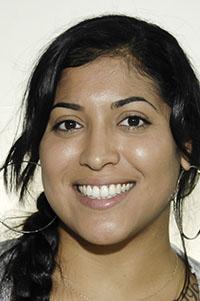 Tatiana Martinez Bio Image