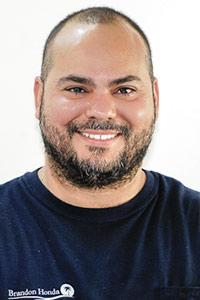Marco Nieves Bio Image