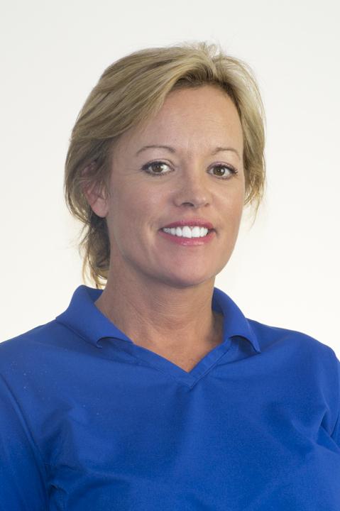 Sharon Silver Bio Image