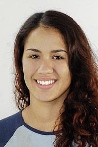 Victoria Koster Bio Image
