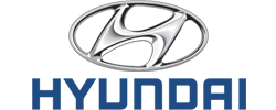 New Hyundai Specials