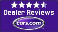 Cars Com Reviews >> Cars Com Dealer Reviews Upcoming New Car Release 2020