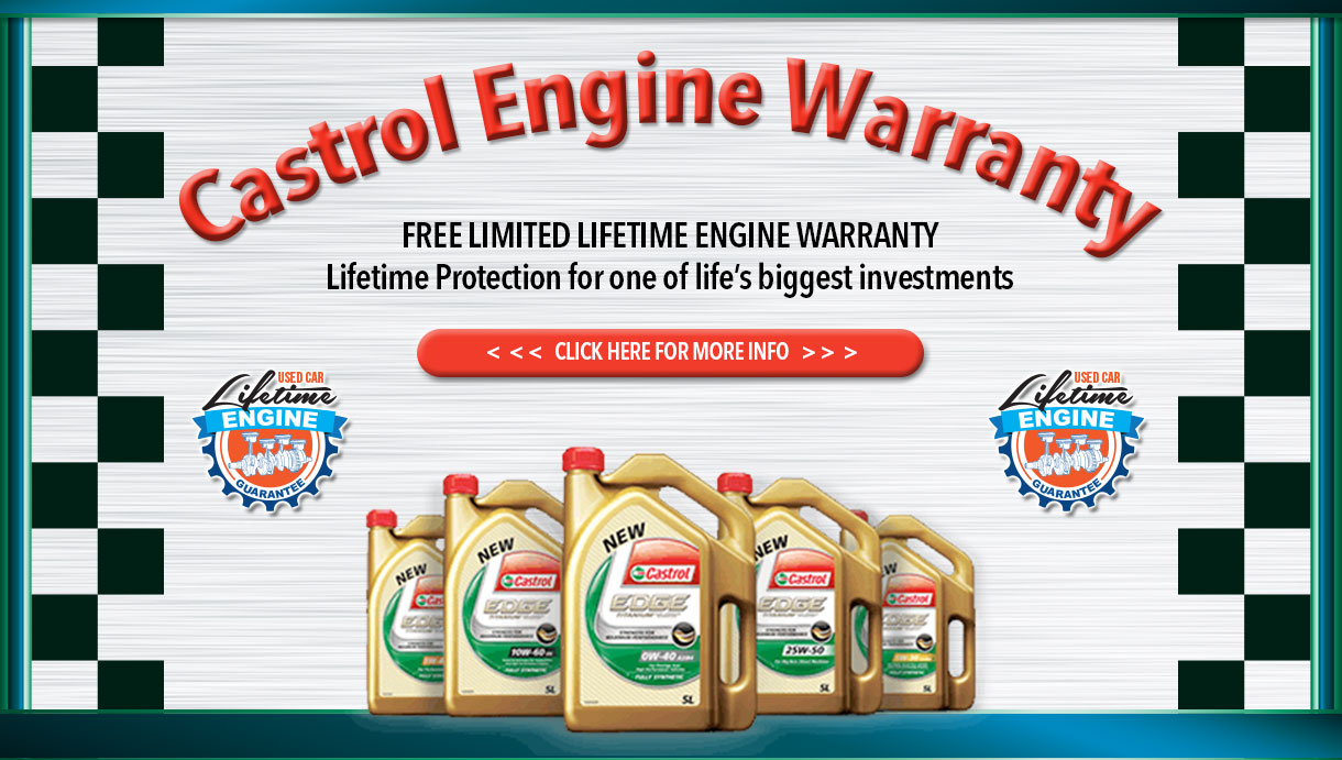 Castrol-Engine-Warranty
