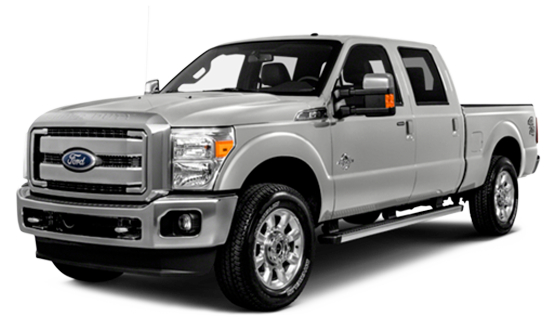 Woody Folsom Ford Baxley Ga >> 2016 Ford Super Duty in Baxley, GA | Woody Folsom Ford