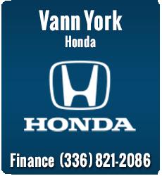 York Auto Group >> Finance Department Vann York Auto Group