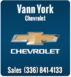 Map directions vann york auto group for Vann york honda high point nc