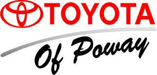 Talk To The Dealer Toyota Of Poway Dealership