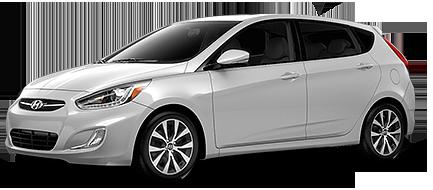 2016 Hyundai Accent in Medford, OR | Butler Hyundai