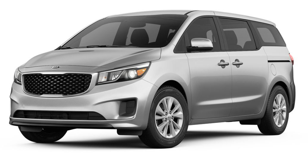 2016 kia sedona vs honda odyssey in medford or butler kia for 2016 honda odyssey tire size