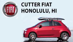 Fiat Near Waipahu, H