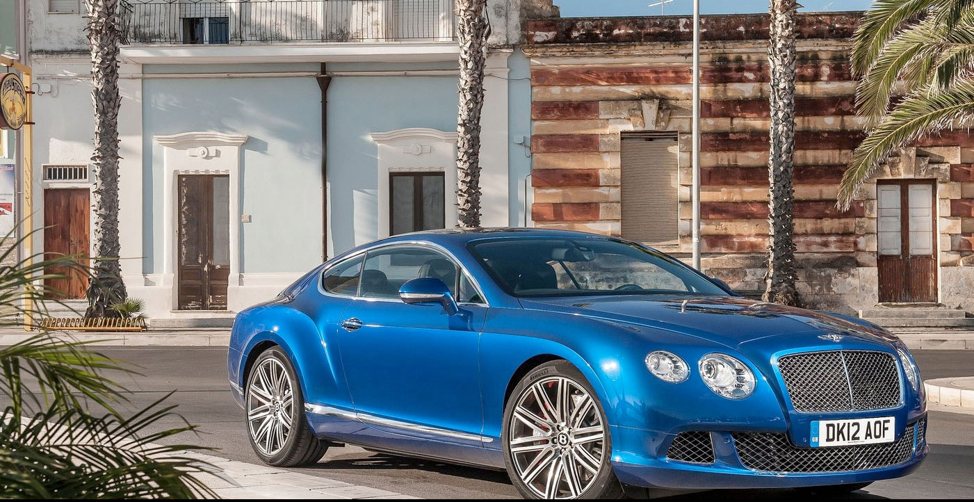 Bentley dealer in las vegas nv serving henderson and paradise 1 sciox Image collections