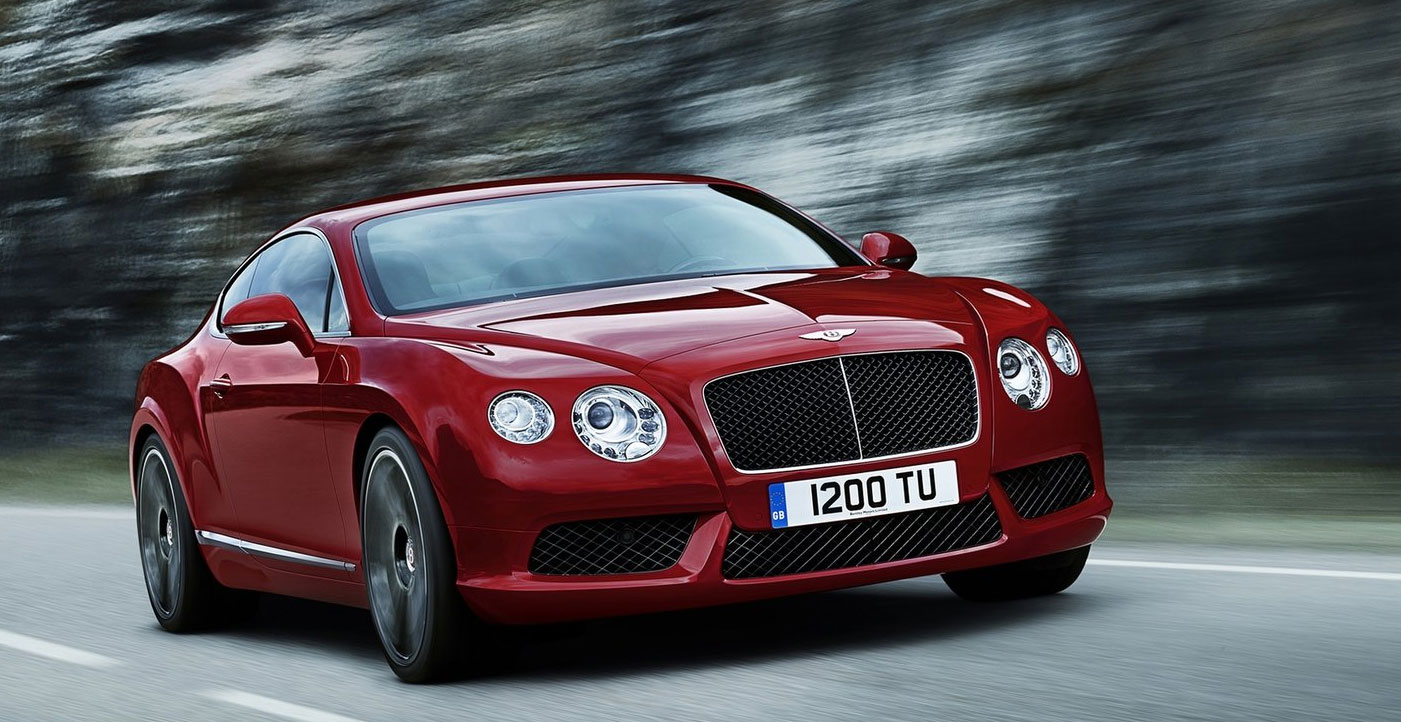 specs and reviews unique car international expert elegant continental gt model price prices cars s beautiful bentley of