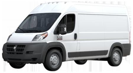 Woody Folsom Ford Baxley Ga >> 2015 Ram ProMaster Cargo and Window Van vs. Ford Transit in Baxley, GA | Woody Folsom CDJR