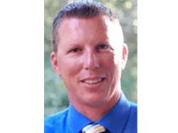 Derek Abbott Bio Image