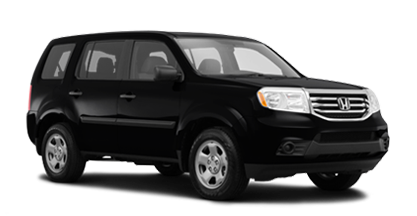 2015 Honda Pilot for Sale - Capital Honda