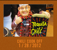 2012 01 28_ Chilli Cook Off