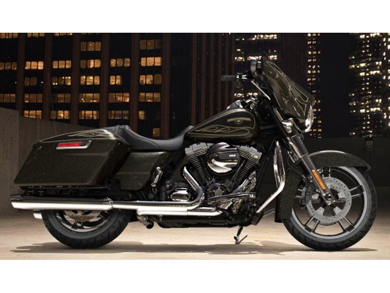 Gray Epoxy Floor Large Home Garage Design With Red And Black Cabi  White Ceiling And Mounted Storage Ideas additionally Watch additionally 2017 Harley Davidson Softail Slim Fls Softail 1hd1dbeb4c16e80e0 likewise 2015 Harley Davidson Dyna Street Bob Shows Up Photo Gallery 86556 further Harley Davidson road king 1996. on harley davidson paint colors for 2017
