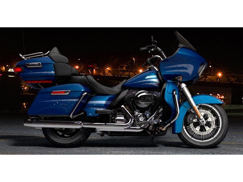 2017 h d harley davidson touring road glide ultra fandeluxe Choice Image