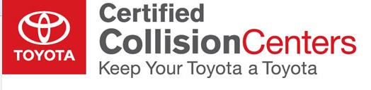 Elegant All Star Toyota Certified Collision Center Near Prairieville And Central, LA