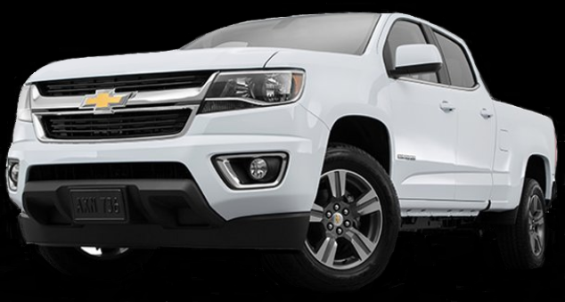 new suburban premier for vehicledetails photo nc vehicle white greensboro summit chevrolet in sale suv